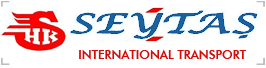 HK SEYTAŞ International Transport